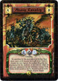 Heavy Cavalry-card3.jpg