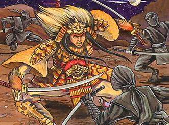 File:Kenji fighting assassins.jpg
