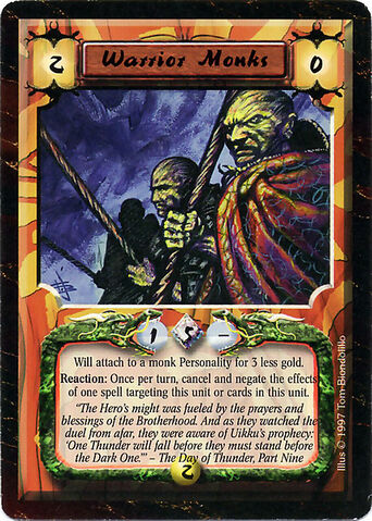 File:Warrior Monks-card.jpg