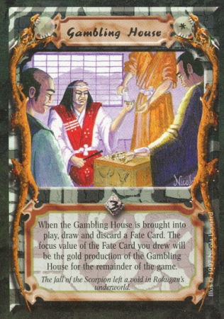 File:Gambling House-card8.jpg