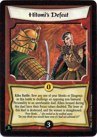 File:Hitomi's Defeat-card.jpg