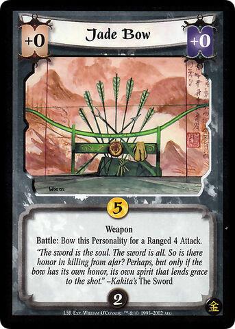 File:Jade Bow-card8.jpg