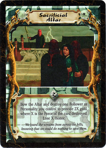 File:Sacrificial Altar-card3.jpg