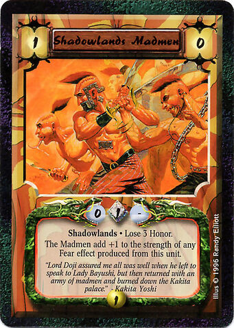 File:Shadowlands Madmen-card.jpg