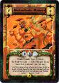 Shadowlands Madmen-card.jpg