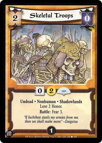 File:Skeletal Troops-card8.jpg