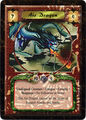 Air Dragon-card3.jpg