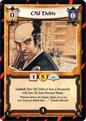 File:Old Debts-card.jpg