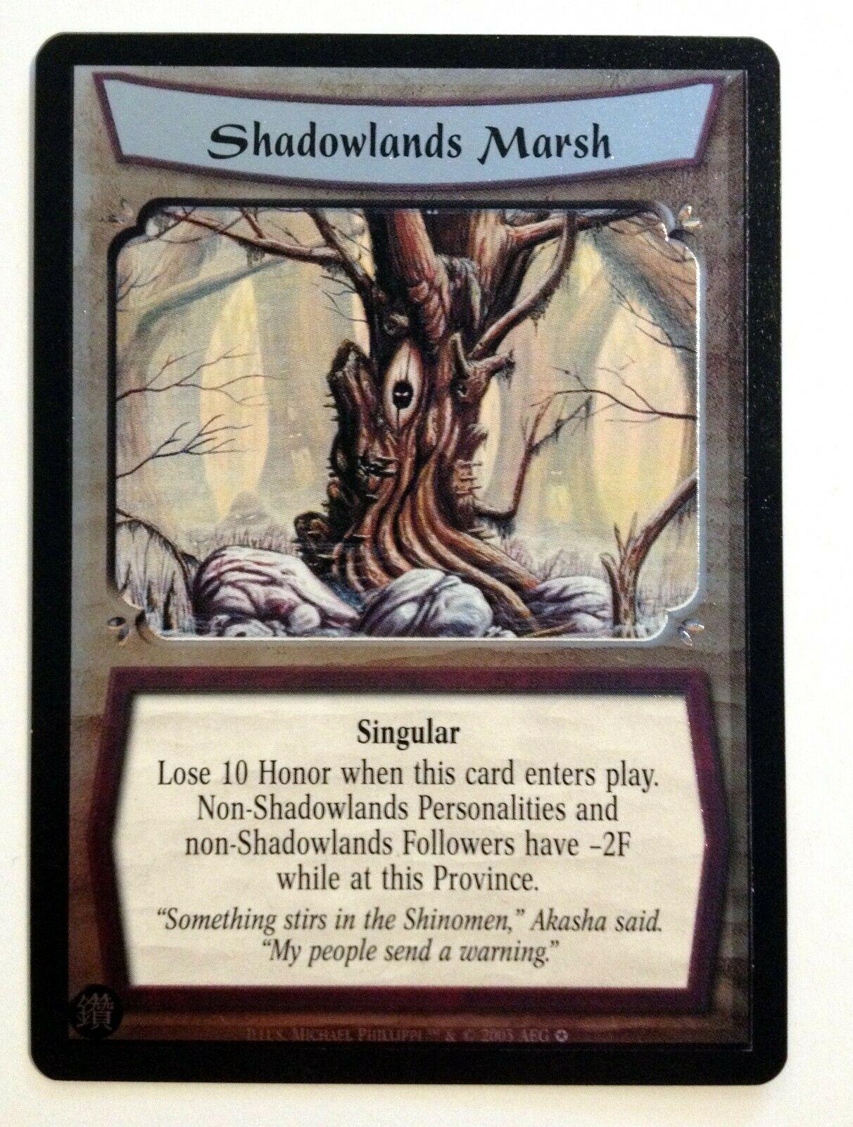 File:Shadowlands Marsh-card4.jpg