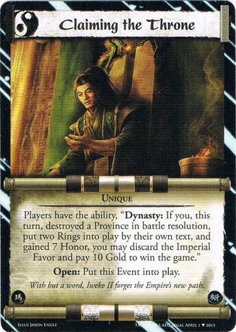 File:Claiming the Throne-card4.jpg