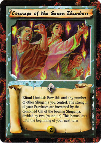 File:Courage of the Seven Thunders-card.jpg