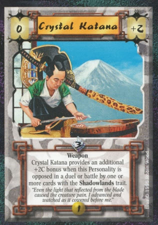 File:Crystal Katana-card8.jpg