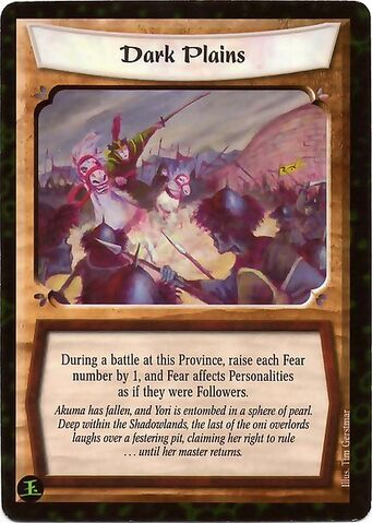 File:Dark Plains-card.jpg