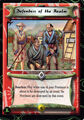Defenders of the Realm-card2.jpg