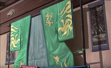 File:Mantle of the Jade Champion 4.jpg