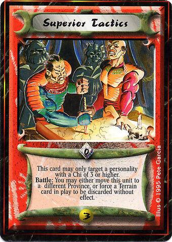 File:Superior Tactics-card.jpg