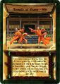 Temple of Osano-Wo-card.jpg