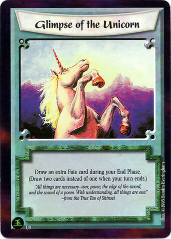 File:Glimpse of the Unicorn-card7.jpg
