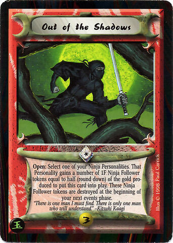 File:Out of the Shadows-card.jpg