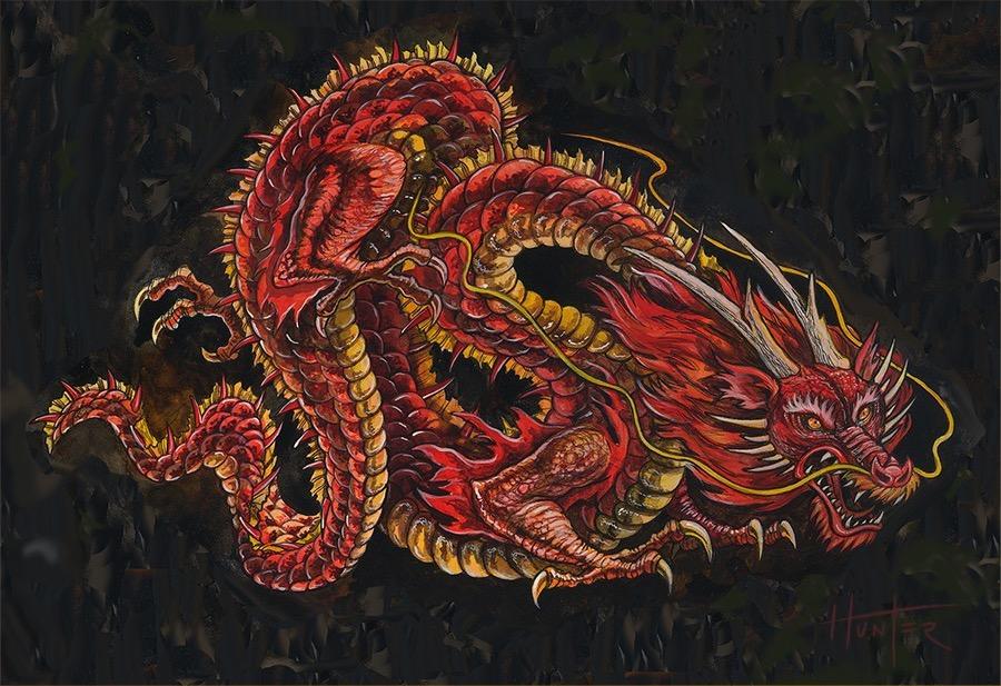 File:Dragon of Fire 2.jpg