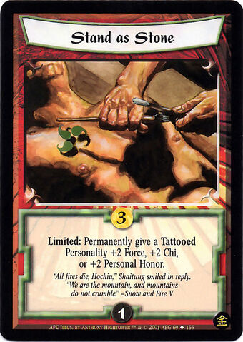 File:Stand as Stone-card.jpg