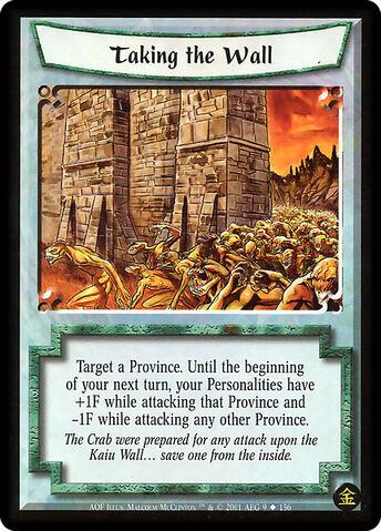 File:Taking the Wall-card.jpg
