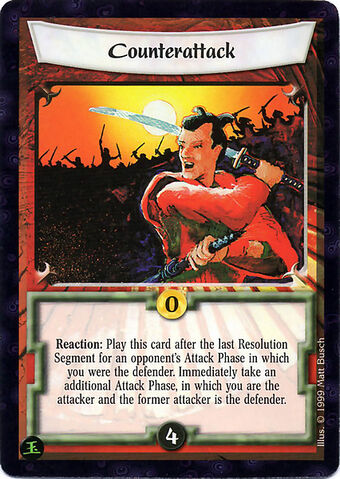 File:Counterattack-card6.jpg