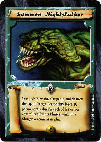 File:Summon Nightstalker-card.jpg