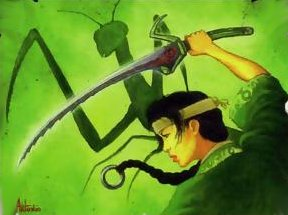 File:Ancestral Weapons of the Mantis.jpg