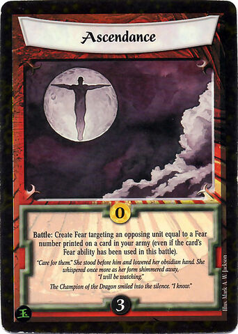 File:Ascendance-card.jpg