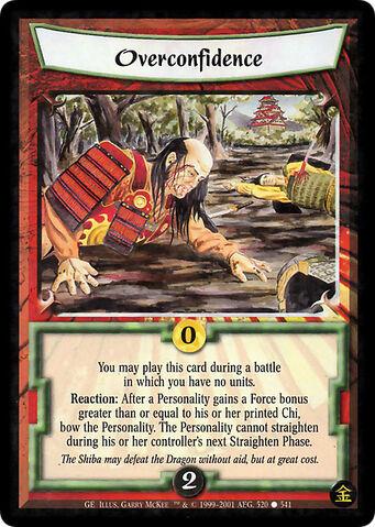 File:Overconfidence-card2.jpg