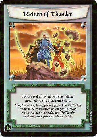 File:Return of Thunder-card.jpg