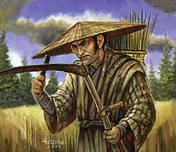 Tsukotu