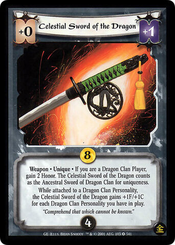 File:Celestial Sword of the Dragon-card.jpg