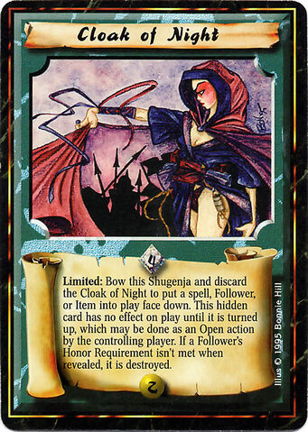 File:Cloak of Night-card.jpg