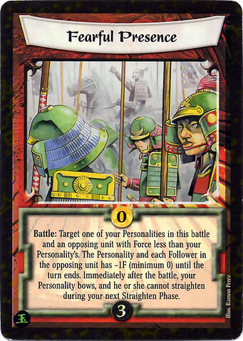 File:Fearful Presence-card.jpg