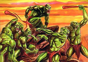 File:Goblin Slingers.jpg