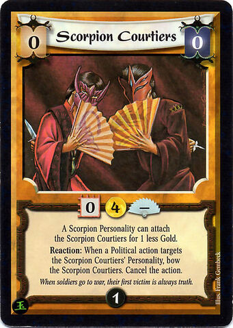 File:Scorpion Courtiers-card.jpg