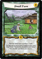 Small Farm-card16.jpg