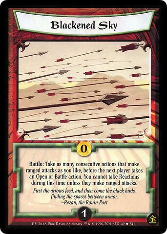 File:Blackened Sky-card2.jpg