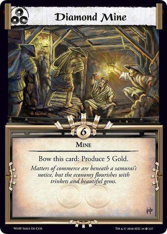 File:Diamond Mine-card8.jpg