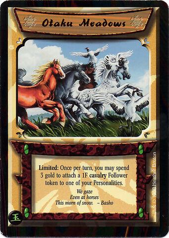 File:Otaku Meadows-card.jpg