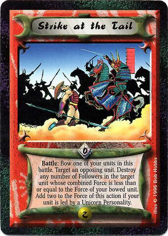File:Strike at the Tail-card.jpg