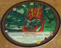 File:Water Dragon-Diskwars.jpg