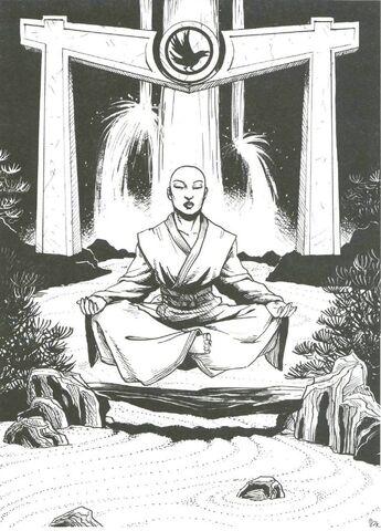 File:Meditation.jpg