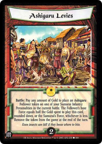 File:Ashigaru Levies-card2.jpg