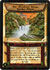The Mountains Below Kyuden Hitomi-card2