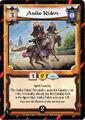 Asako Riders-card.jpg