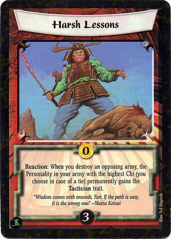 File:Harsh Lessons-card.jpg