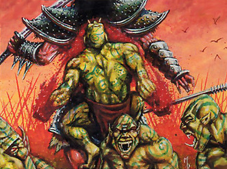 File:Tattooed Goblins.jpg